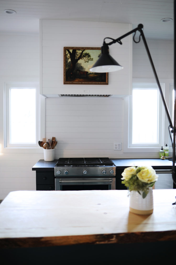 My Favorite Fall 2018 One Room Challenge Spaces - roomfortuesday.com