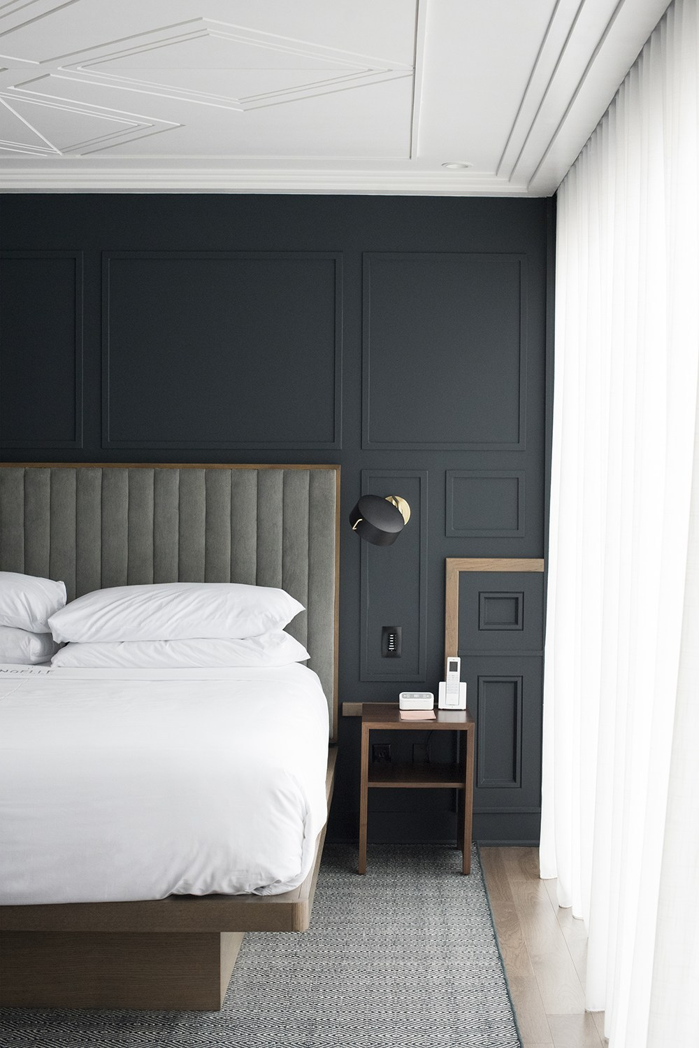 10 Ways to Beat the Winter Blues - roomfortuesday.com