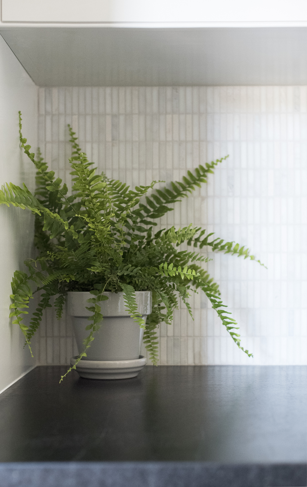 Best of Etsy : Planters - roomfortuesday.com
