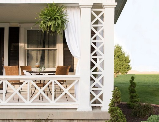 10 Posts to Put You In The Spring Mood - roomfortuesday.com