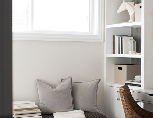 10 Free Things That Instantly Improve & Freshen Your Home - roomfortuesday.com