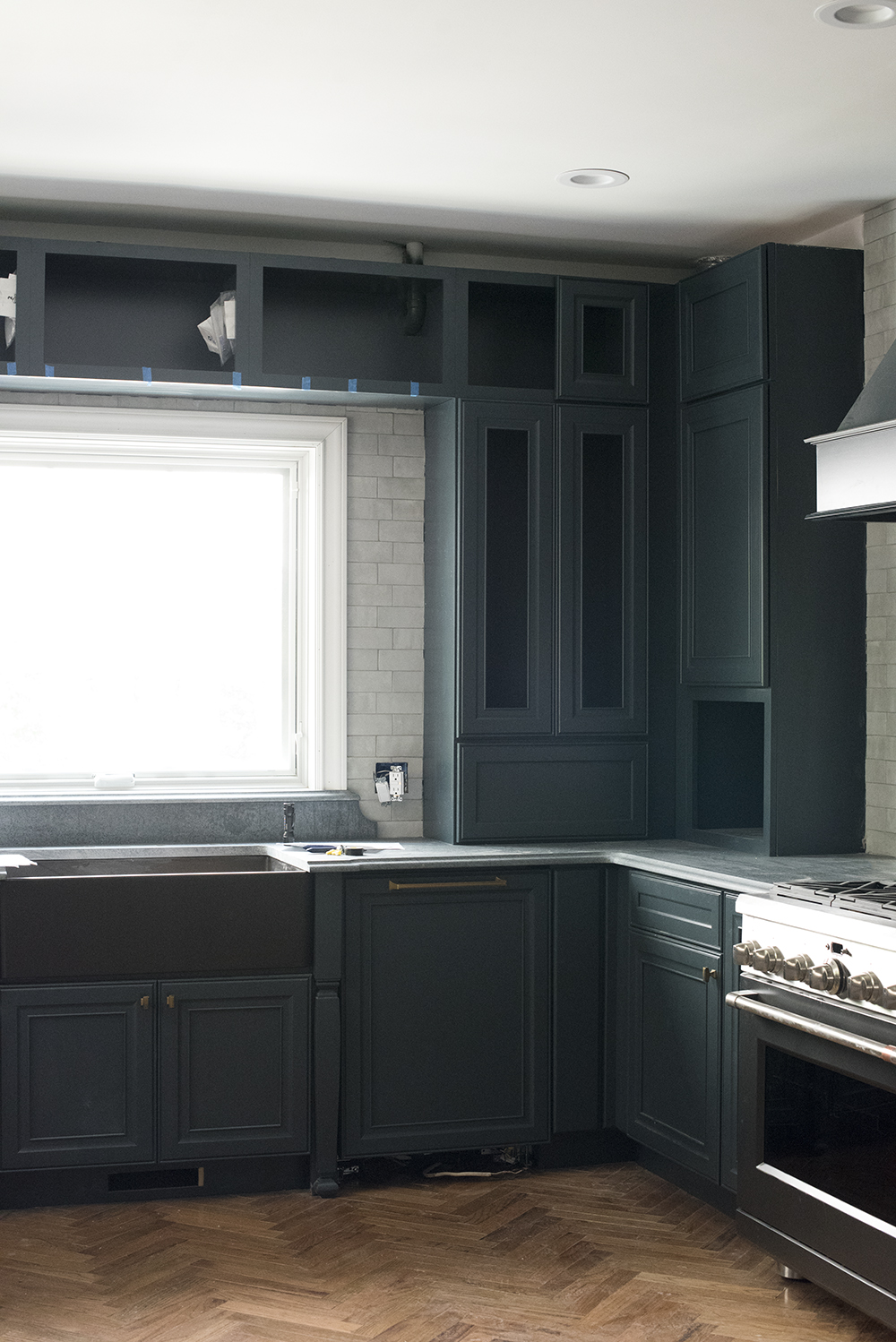 One Last Kitchen Update - roomfortuesday.com