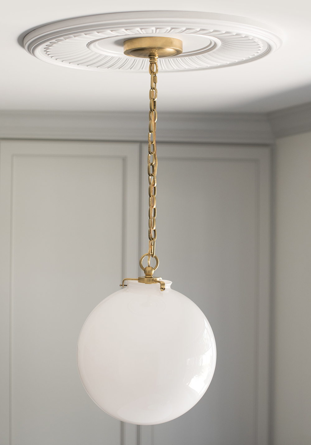 Best of Etsy : Light Fixtures - roomfortuesday.com