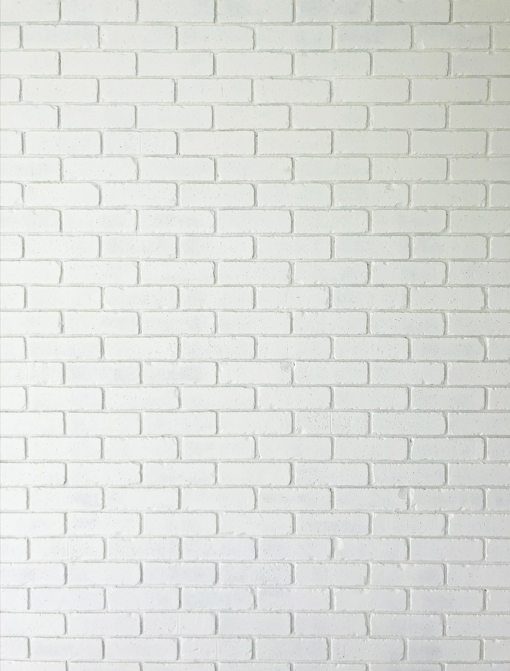 How To Paint Exterior Brick Room For Tuesday Blog