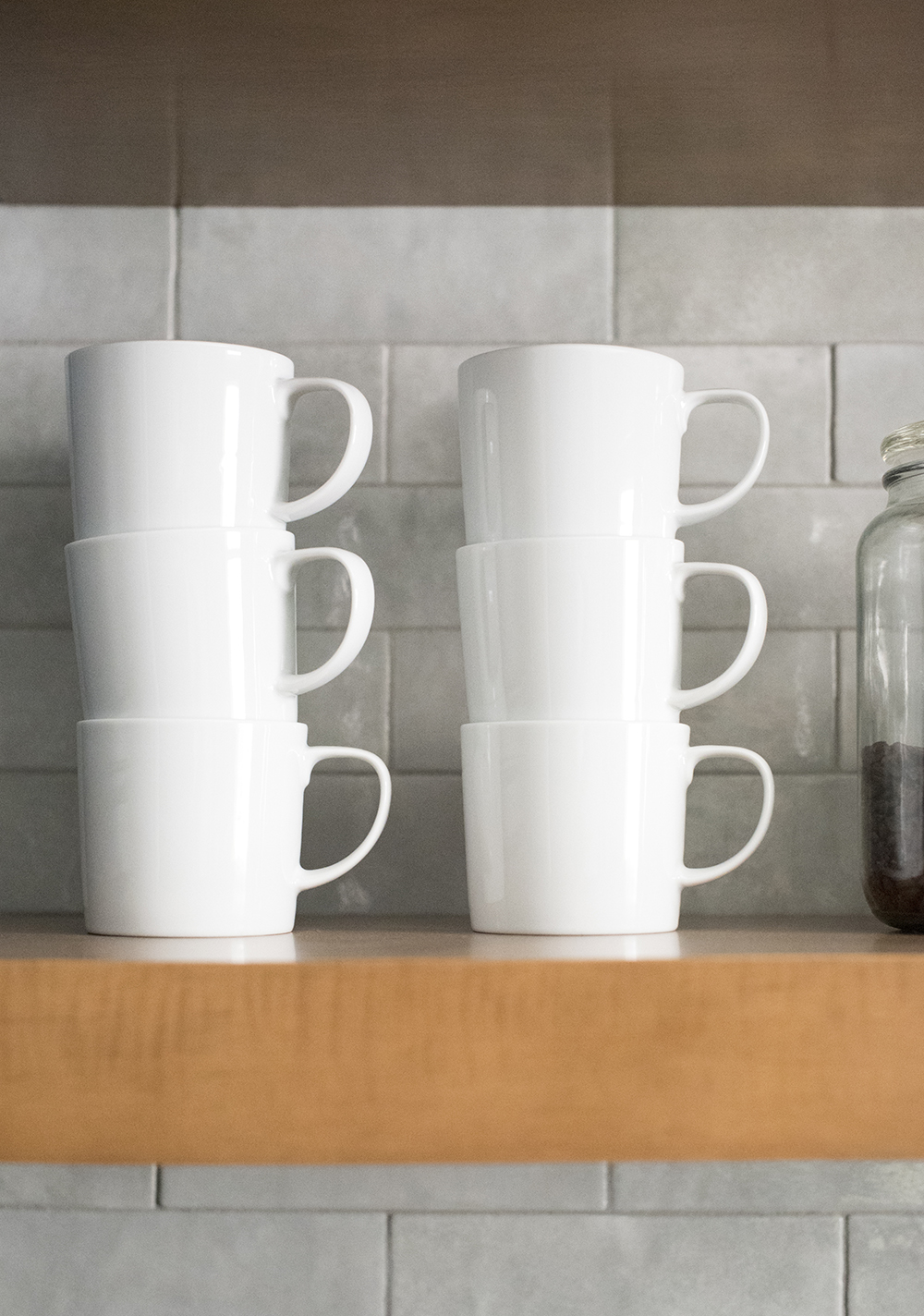 photograph relating to Printable Glassware identified as My Dishes, Glware, Kitchenware - House for Tuesday