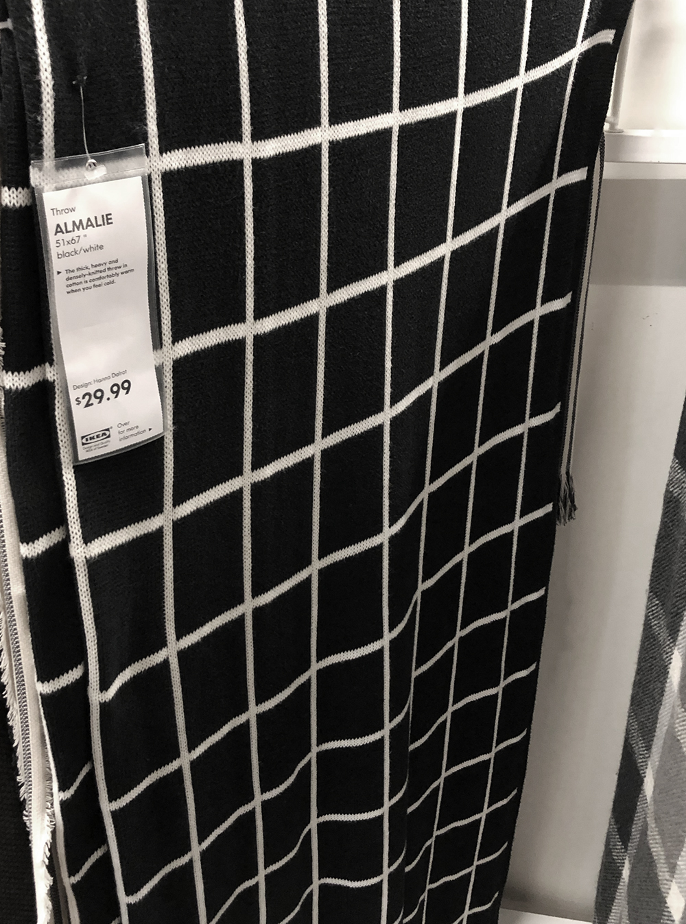 5 Ikea Items That Caught My Eye - roomfortuesday.com