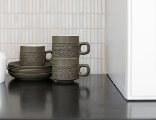 Best of Etsy : Coffee Mugs - roomfortuesday.com