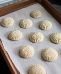 Cookie Swap : Classic Butter Sugar Cookies - roomfortuesday.com