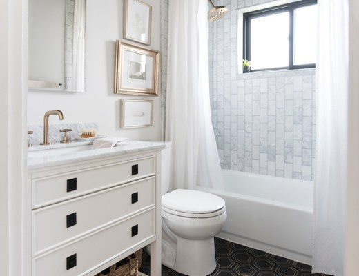 Upgrade Your Toilet A Roundup Of Favorites Room For Tuesday