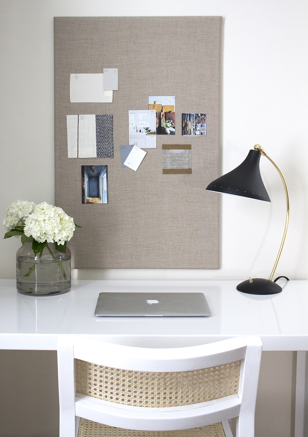 5 Tips for Working From Home + Home Office Furniture Roundup - roomfortuesday.com