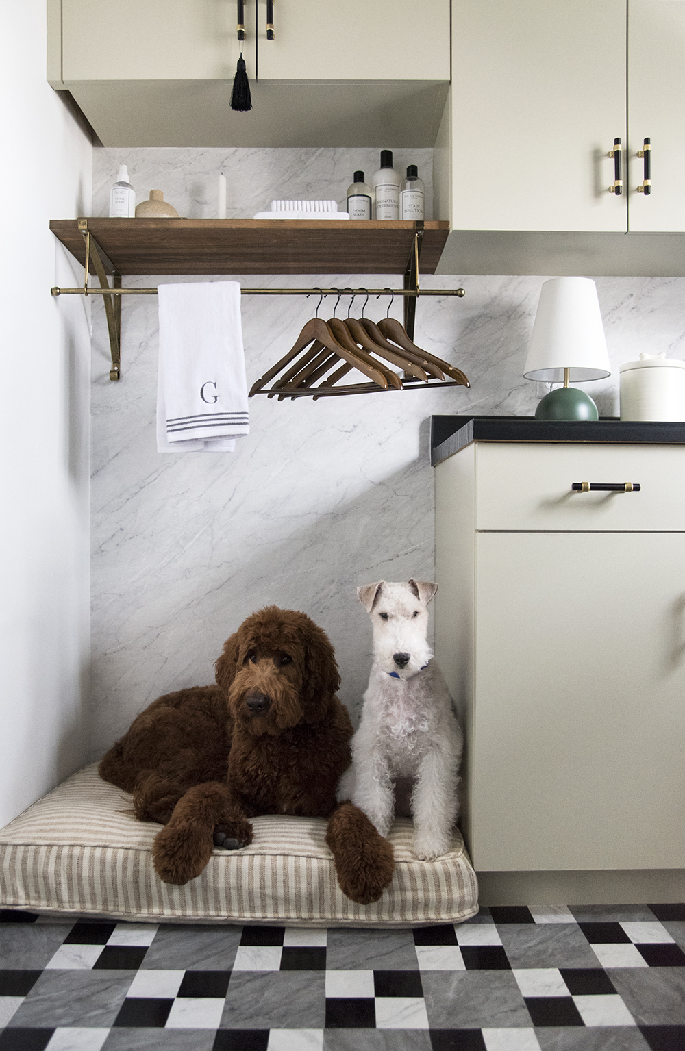 10 Dog Posts for Pet Lovers - roomfortuesday.com