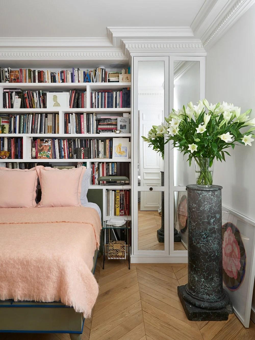 10 épingles: inspiration Pinterest - roomfortuesday.com