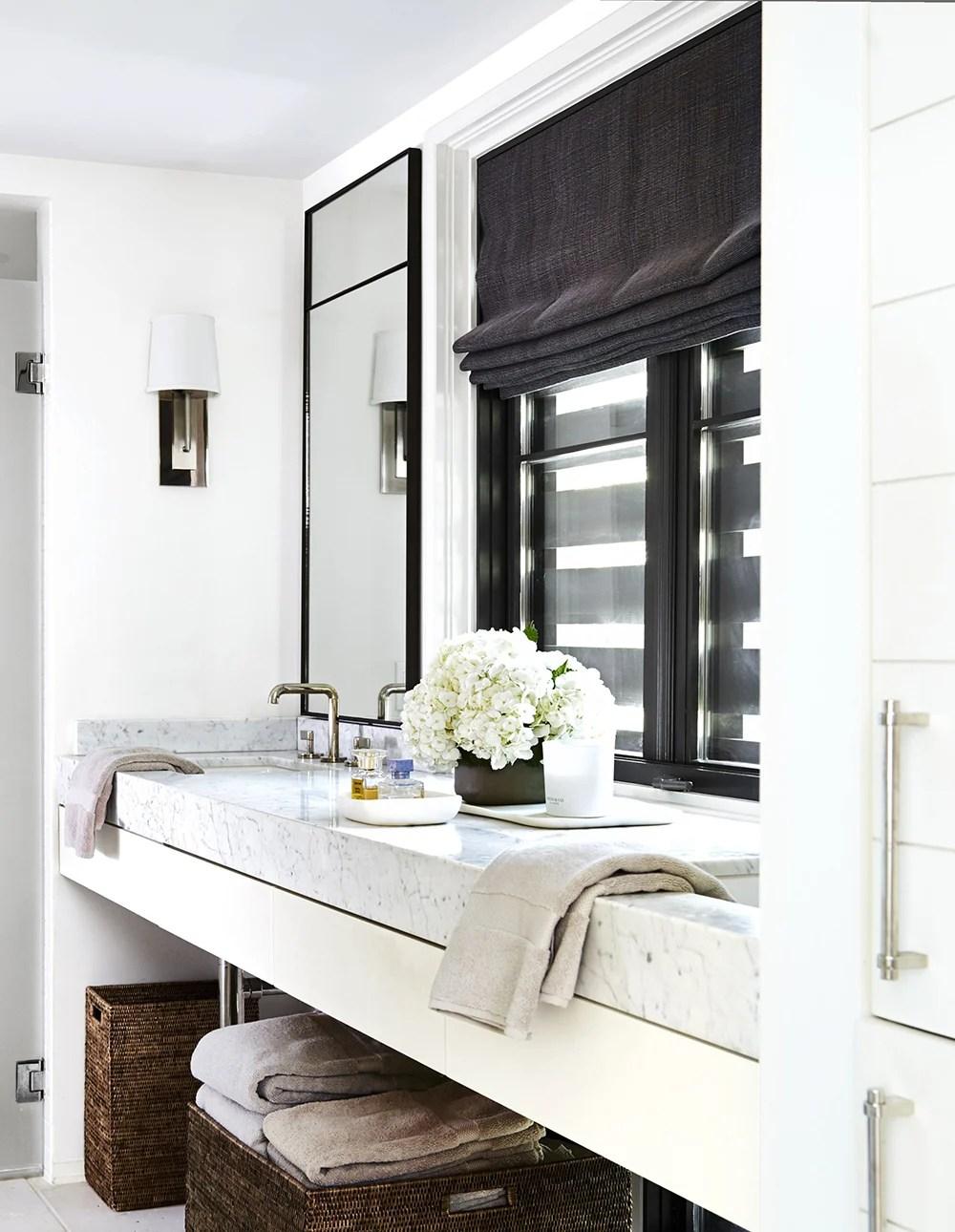 10 Pins : Bathroom Edition - roomfortuesday.com