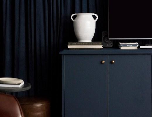 Trend Alert : Sculptural Vases - roomfortuesday.com