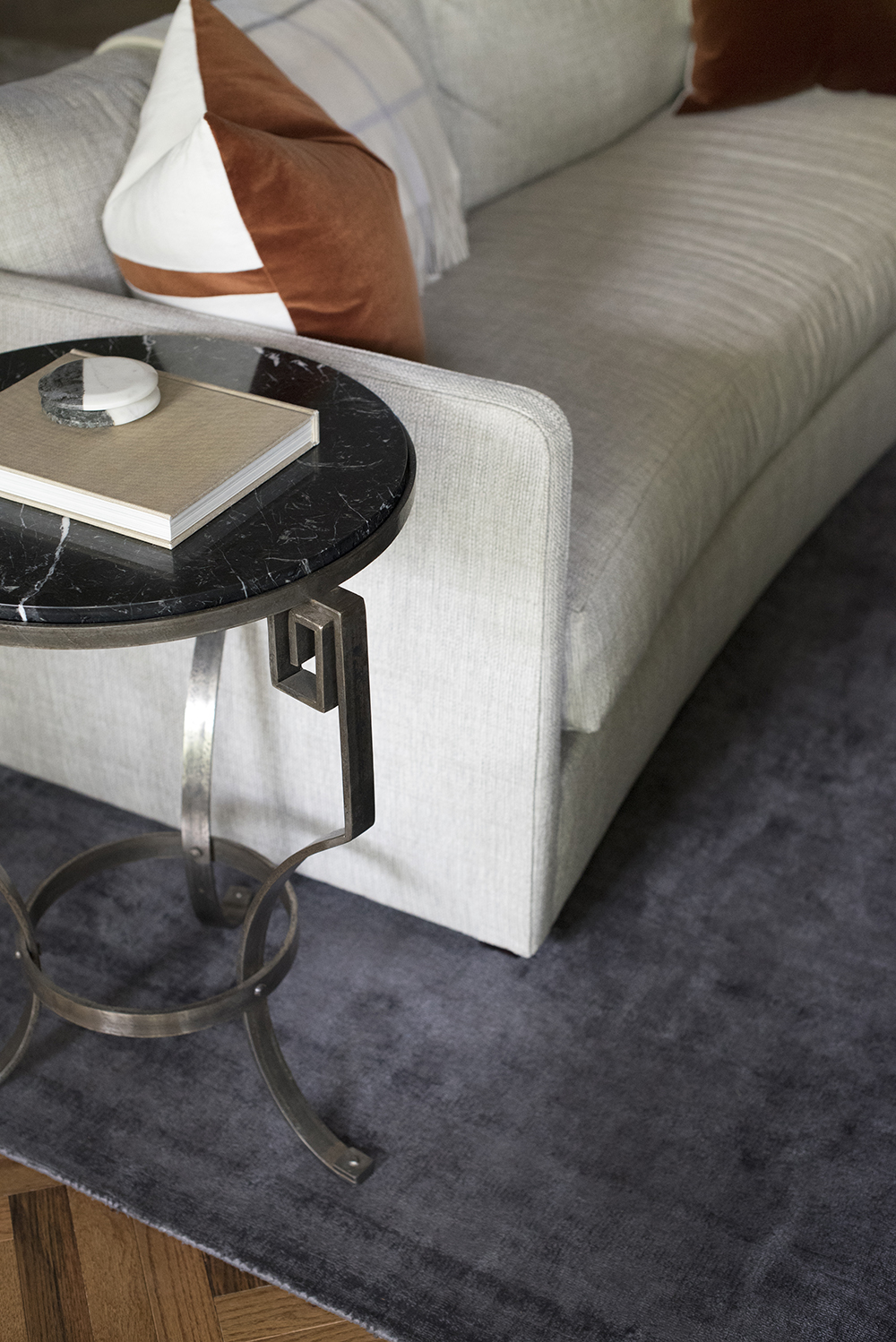 Labor Day Sales & Home Finds - roomfortuesday.com