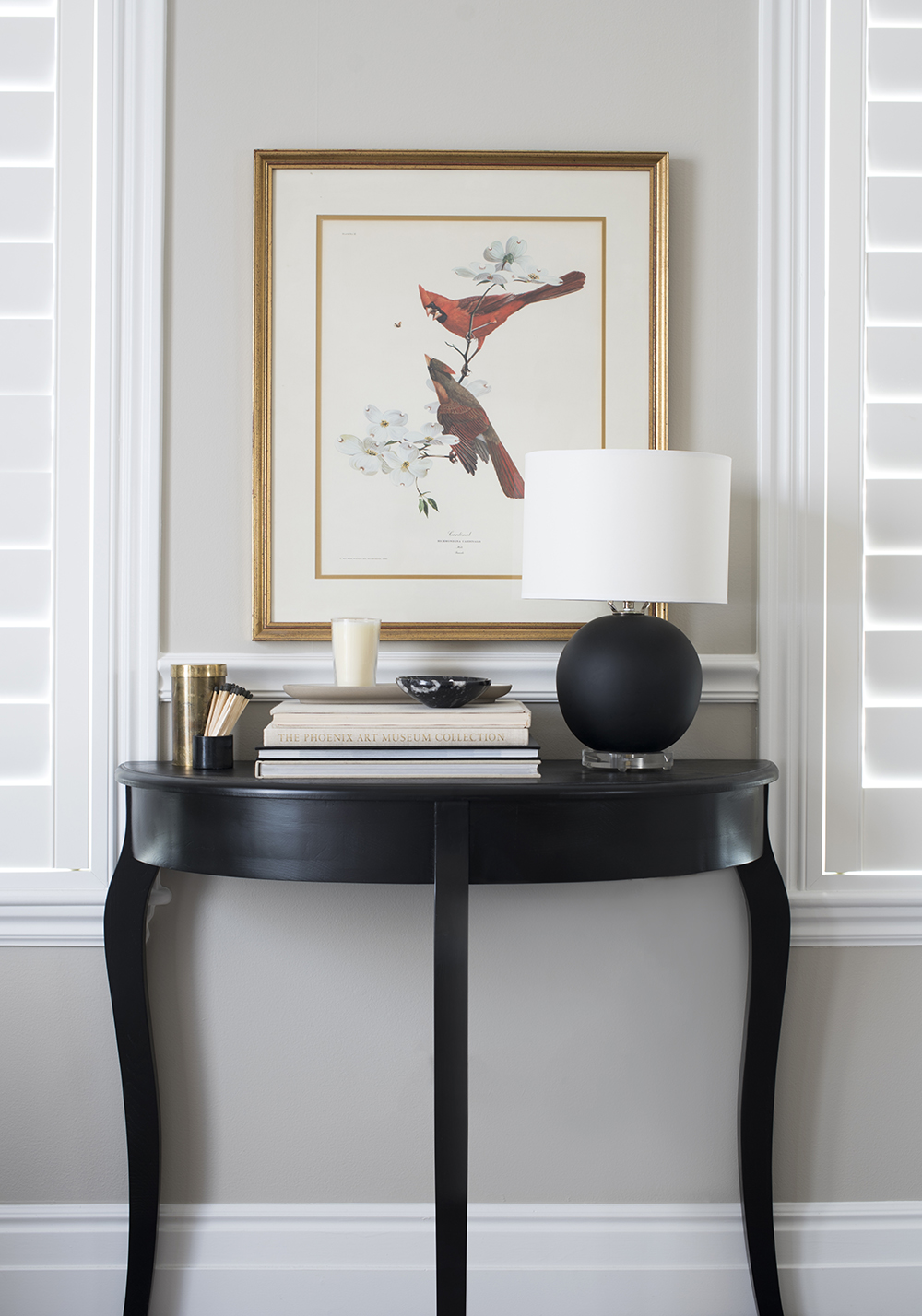 2021 Design Trends : What's In & Out - roomfortuesday.com
