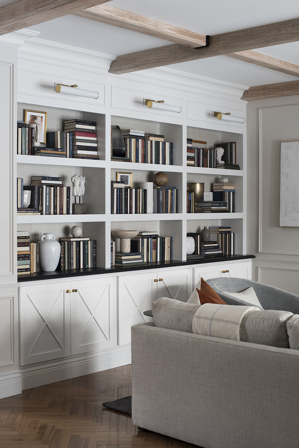 Helpful Home Improvement, Architecture, & Design Books - roomfortuesday.com
