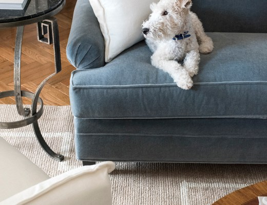 Family & Pet Friendly Sofas - roomfortuesday.com