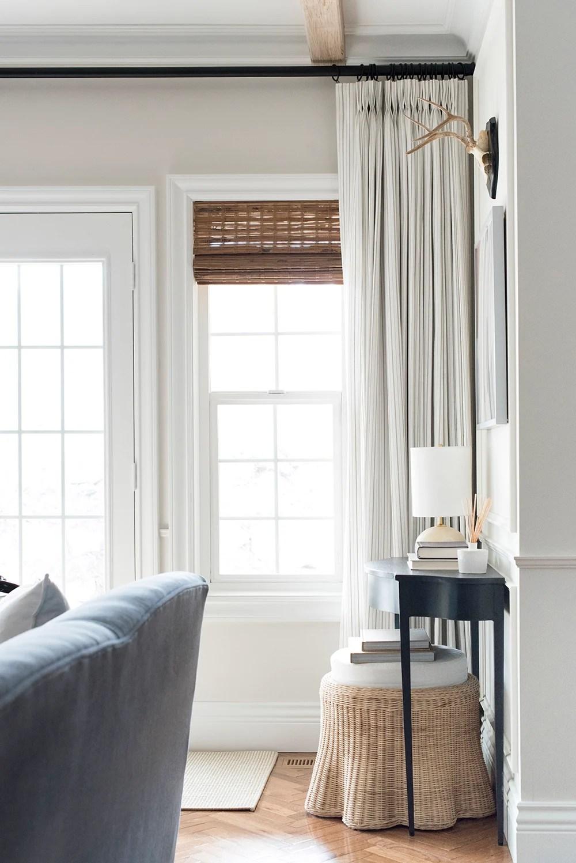 Parovi za obradu prozora - roomfortuesday.com