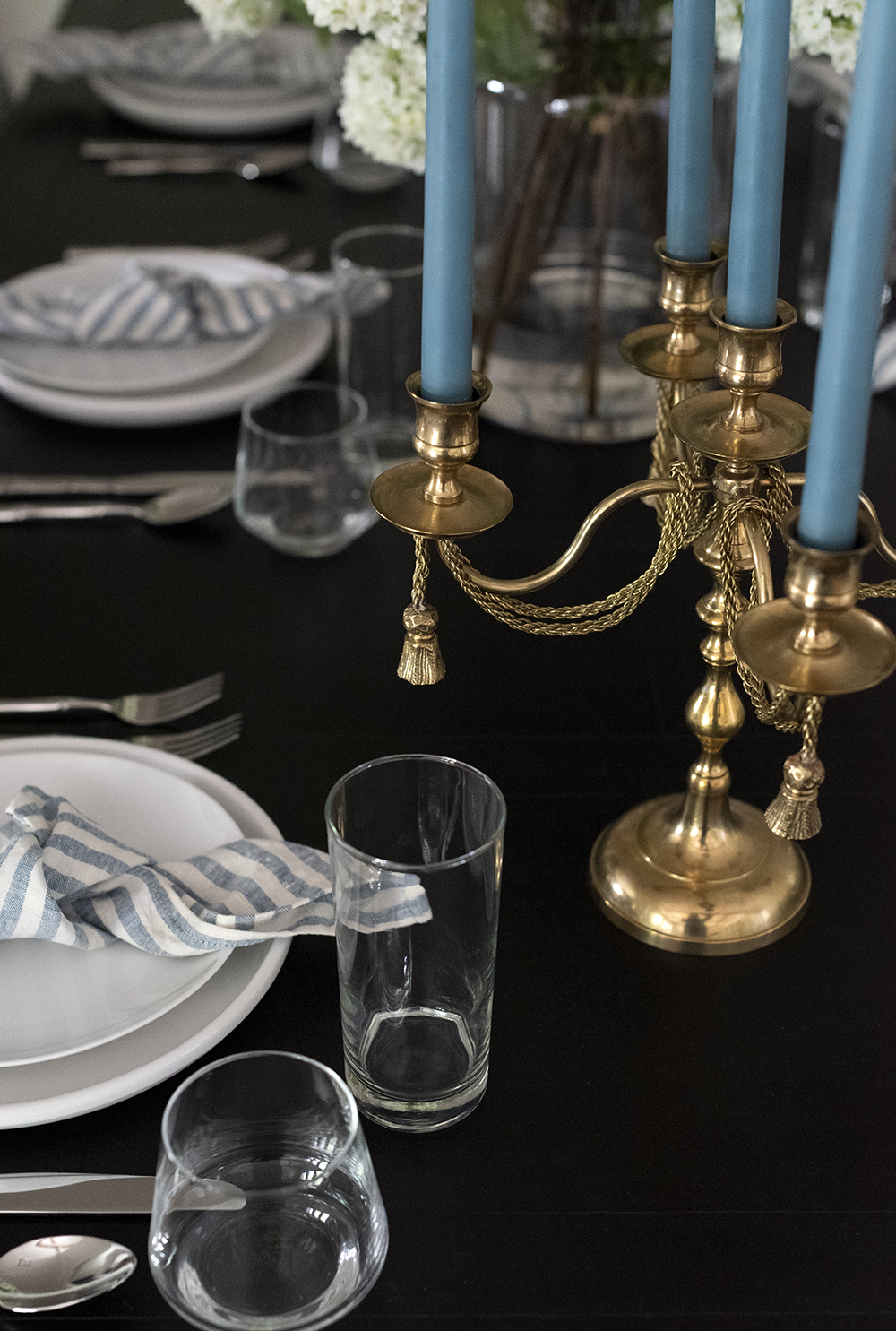 The Last Piece of Our Dining Set Puzzle - roomfortuesday.com