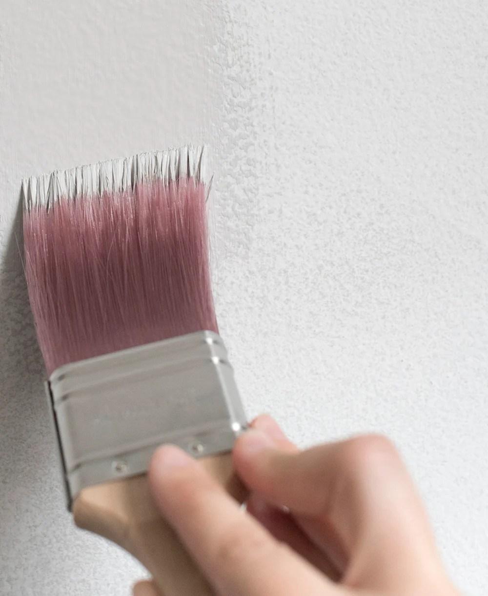 10 savjeta za slikanje za rezanje - roomfortuesday.com