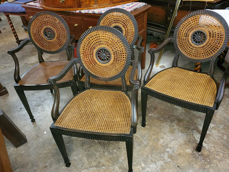 Facebook Marketplace Finds : Washington DC - roomfortuesday.com