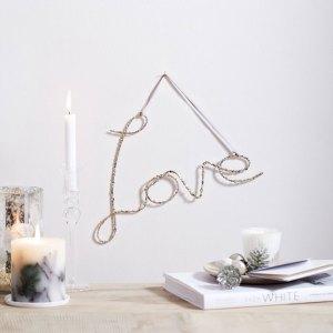 Glitter Love - Room Fragrances