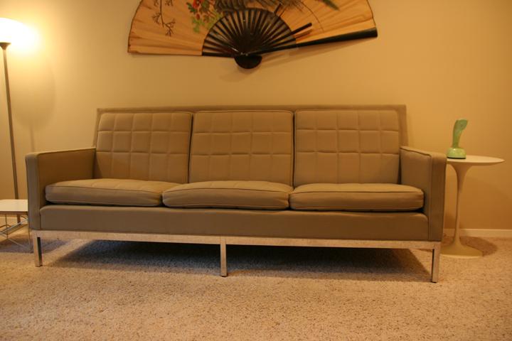 Craigslist Sofa Craigslist Chicago Furniture TheSofa