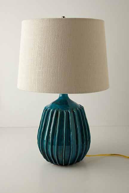 Color Crush Teal Austin Interior Design By Room Fu