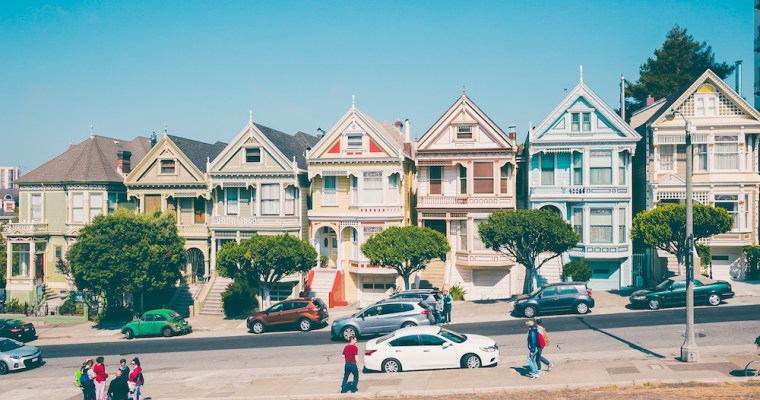 How San Francisco's Eviction Protections 2.0 Protects Renters