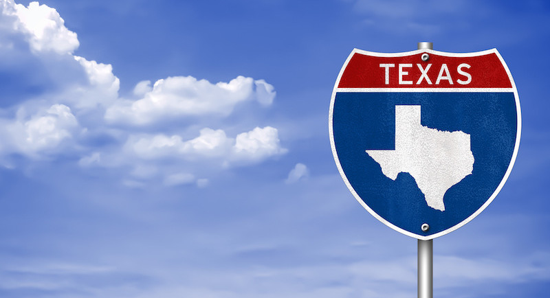 5 Myths You Probably Believe About Living in Texas