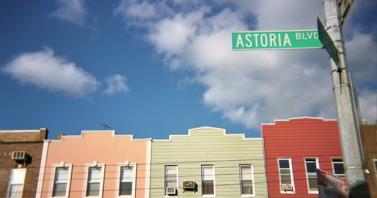 Best Value Neighborhood Review: Astoria