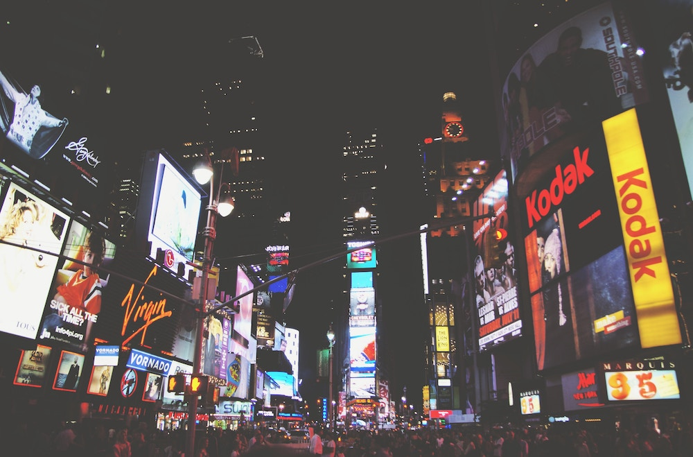 How To Assess Room Share Ads In NYC