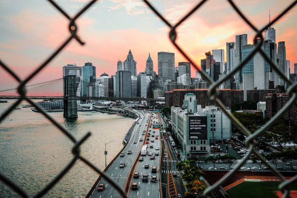 Underrated NYC Neighborhoods
