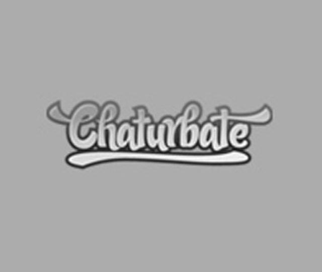 Dashawn11s Chat Room