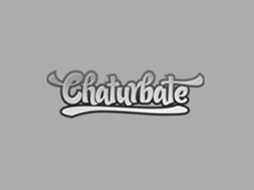 what is chaturbate