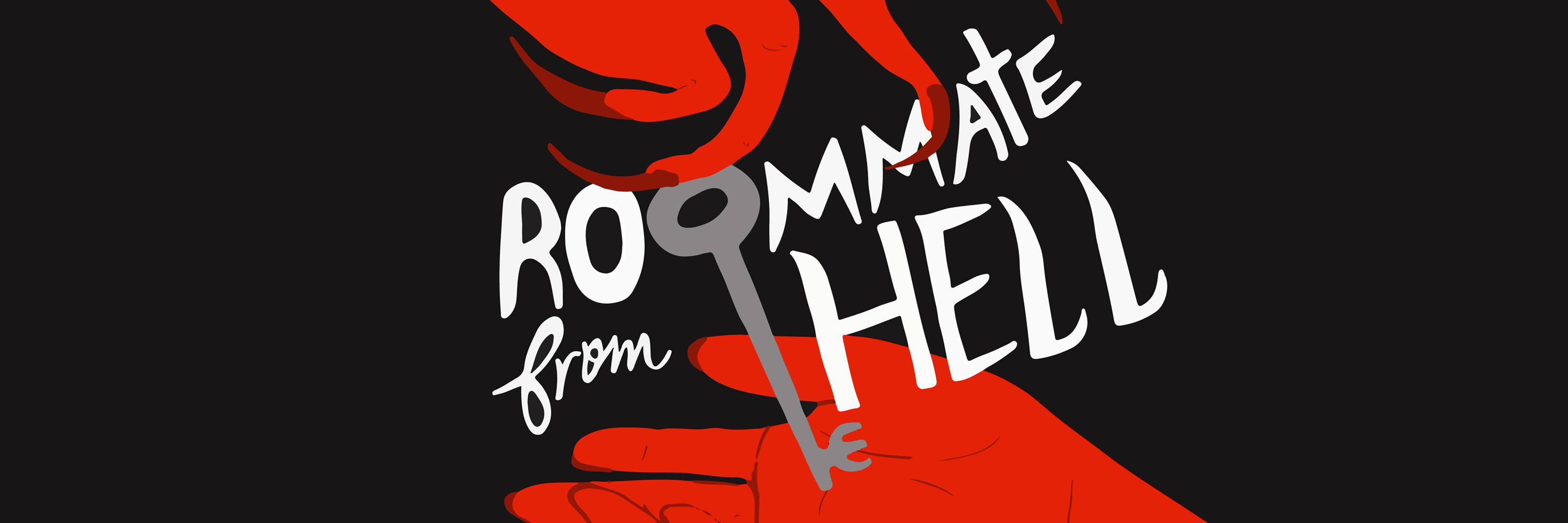 Roommate From Hell