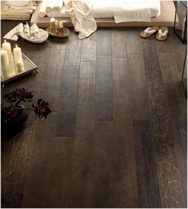 up for debate hardwood floors v tiles