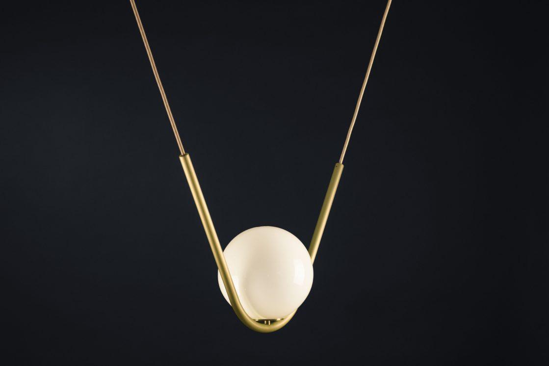 Perle 1 9