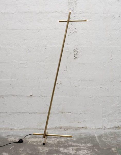 4 Stick Floor Lamp (1)