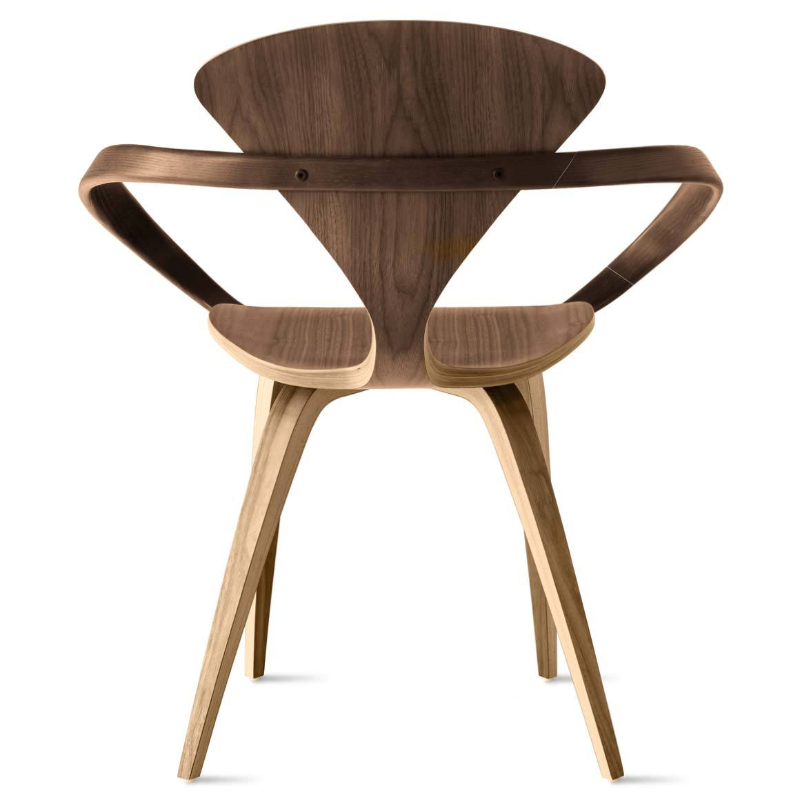 cac06-cherner-armchair-natural-walnut-rear-view-1160px_a9d85daf-5c93-448b-9f03-f16d81e4c709_3840x