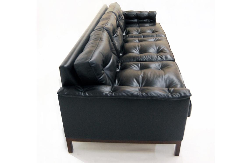 Grant Sofa 746H 3