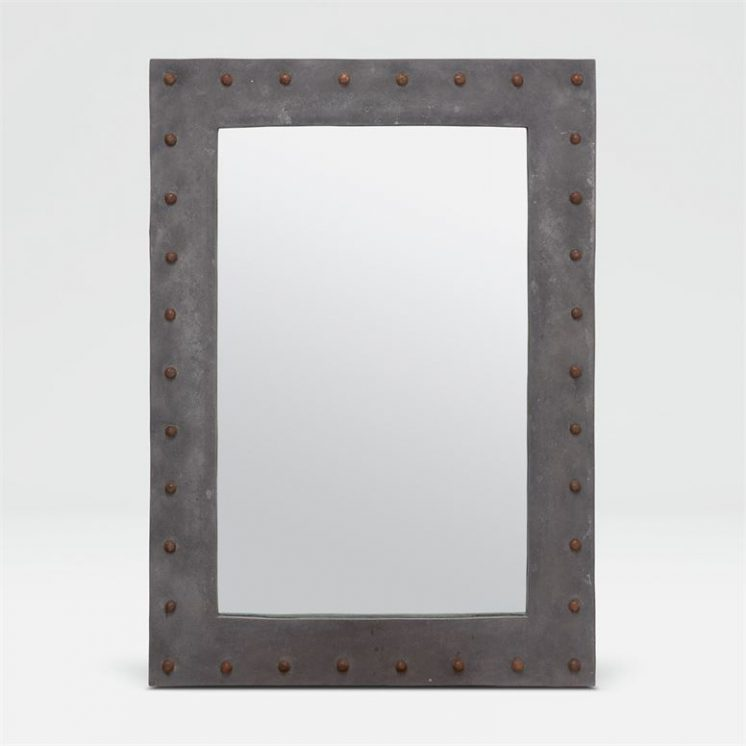 Stanley-Mirror-e1619459828680