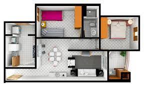 virtual interior designer