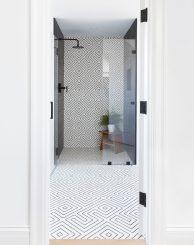 20190226_RoomSecret_Bath_005_final
