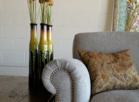 Barnard Sofa