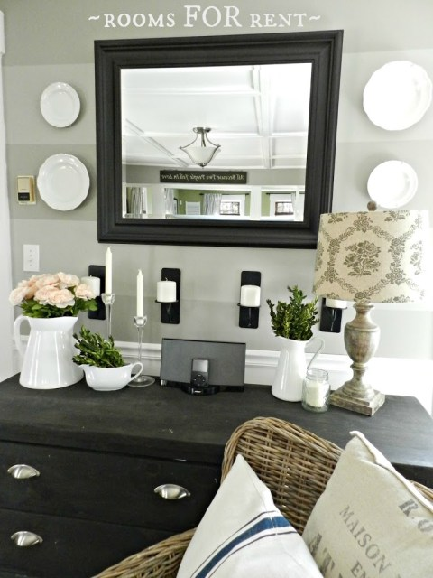 Paint colors in our house rooms for rent blog - Most popular living room colors 2014 ...