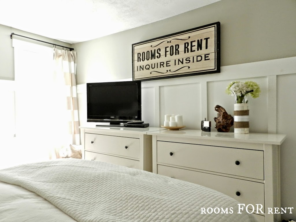 Master Bedroom Updated Tour Rooms For Rent Blog