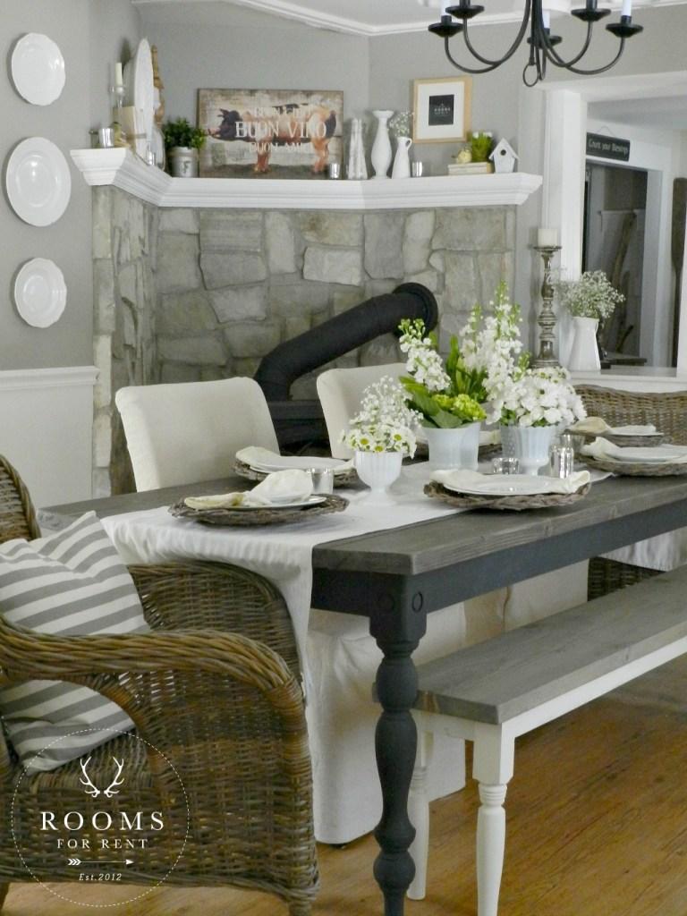 spring_dining_room