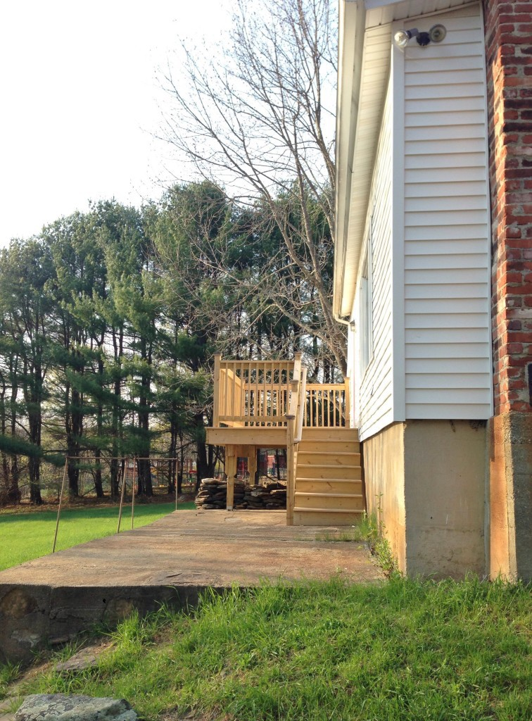 Lowes-Spring-Makeover-Hartford-Backyard-Before-756x1024
